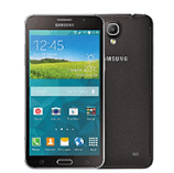 Unlock Samsung SM-G750F phone - unlock codes