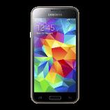 Samsung SM-G800