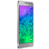 Unlock Samsung SM-G850S phone - unlock codes