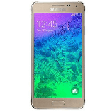 Unlock Samsung SM-G850T phone - unlock codes