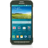 Unlock Samsung SM-G870W phone - unlock codes