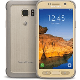 Unlock Samsung SM-G891A phone - unlock codes