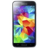 Samsung SM-G900