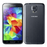 Unlock Samsung SM-G9008V phone - unlock codes