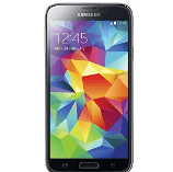 Unlock Samsung SM-G900H phone - unlock codes