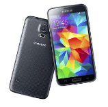 Unlock Samsung SM-G900I phone - unlock codes