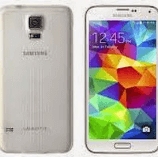 Unlock Samsung SM-G900L phone - unlock codes