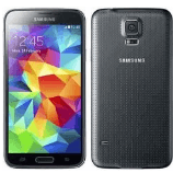 Unlock Samsung SM-G900M phone - unlock codes