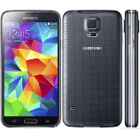 Unlock Samsung SM-G900P phone - unlock codes
