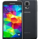 Unlock Samsung SM-G900T1 phone - unlock codes