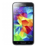 Unlock Samsung SM-G900X phone - unlock codes