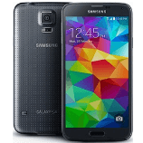 Unlock Samsung SM-G901F phone - unlock codes