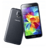 Unlock Samsung SM-G903 phone - unlock codes