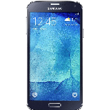 Samsung SM-G903M