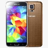 Samsung SM-G903W