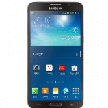 Unlock Samsung SM-G910S phone - unlock codes