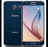 Samsung SM-G920AZ