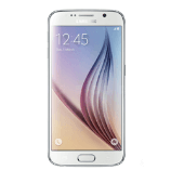 Unlock Samsung SM-G920P phone - unlock codes