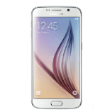 Unlock Samsung SM-G920V phone - unlock codes