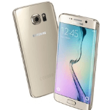 Unlock Samsung SM-G925T phone - unlock codes