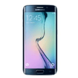Unlock Samsung SM-G925W8 phone - unlock codes
