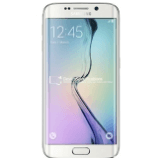 Unlock Samsung SM-G925X phone - unlock codes