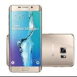 Samsung SM-G9287C