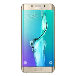 Unlock Samsung SM-G928F phone - unlock codes