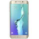 Samsung SM-G928K
