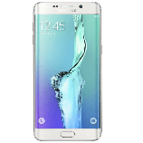 Unlock Samsung SM-G928L phone - unlock codes