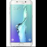 Samsung SM-G928S