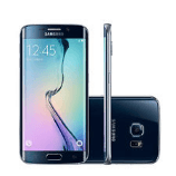Unlock Samsung SM-G928W8 phone - unlock codes
