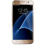 Samsung SM-G930F