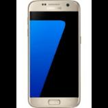 Samsung SM-G930FD