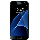 Unlock Samsung SM-G930K phone - unlock codes