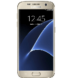 Unlock Samsung SM-G930S phone - unlock codes