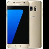 Samsung SM-G930T1