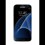 Samsung SM-G930U