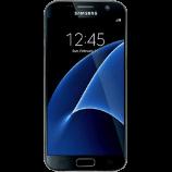 Samsung SM-G930VL