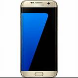 Samsung SM-G935