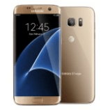 Unlock Samsung SM-G935a phone - unlock codes