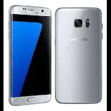 Samsung SM-G935FD