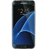 Samsung SM-G935K