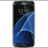 Samsung SM-G935L