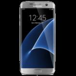 Samsung SM-G935P
