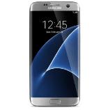 Samsung SM-G935T