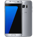 Unlock Samsung SM-G935T1 phone - unlock codes