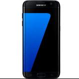 Samsung SM-G935W8