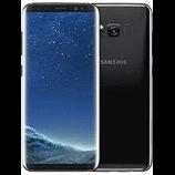 Samsung SM-G950T