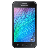 Unlock Samsung SM-J100H phone - unlock codes